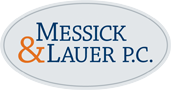 Messick & Lauer P.C.